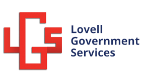 Lovell Government Services